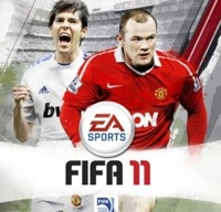 Wayne Rooney vs Alex Ferguson Caption Competition – Win FIFA 11 Video Game!