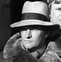 Malcolm Allison Dead At 83 – Both His Wives Are Upset