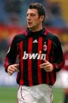Soccer - Italian Serie A - AC Milan v Atalanta - Giuseppe Meazza
