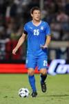 Soccer - International Friendly - Italy v Austria - Stade Du Ray