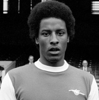10 Black Pioneers In British Football