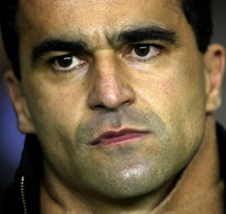 Roberto Martinez Is A Judas, According To Swansea City Fans