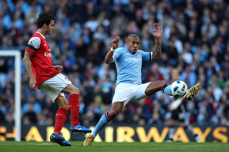 http://www.whoateallthepies.tv/wp-content/uploads/2010/10/PA-Photos_t_Man-City-Arsenal-Premier-League-photos-2510k.jpg