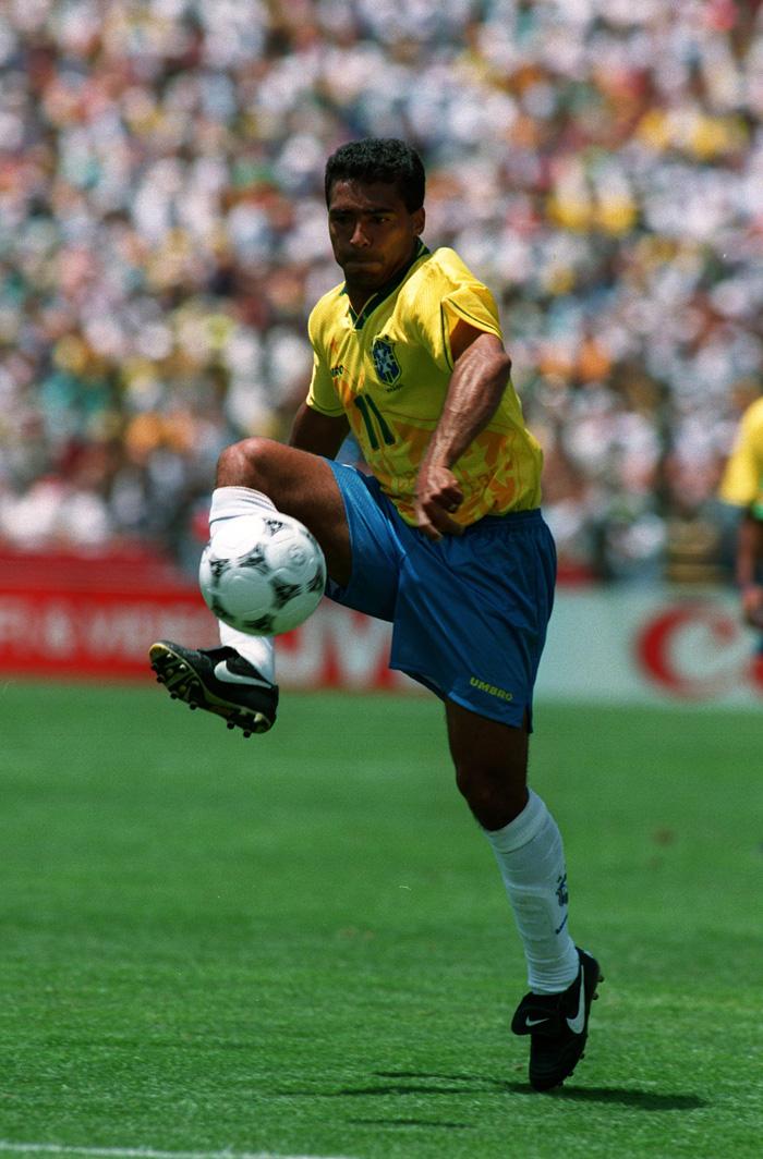 – FIFA v  USA Brazil – Soccer 94 B – Cup Group World
