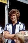 Soccer - Football League Division One - West Bromwich Albion Photocall - The Hawthorns