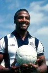 Soccer - Football League Division One - West Bromwich Albion Photocall
