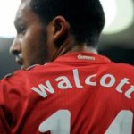 Theo Walcott Is Too Quick For His Own Good