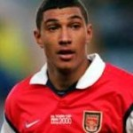 Arsene Wenger Regrets Letting Jay Bothroyd Slip Through The Arsenal Net