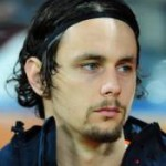 Chelsea Will Have To Wait To Sign Neven Subotic