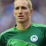 Leicester Land Chris Kirkland And Roman Bednar On Loan