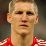'Schweinsteiger Would Be Perfect For Real Madrid Or Man Utd' – Michael Ballack