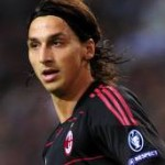 The Mighty Zlatan Scores Another Ridiculously Good Goal, Milan vs Brescia (Video)