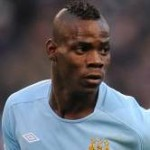 AC Milan May &#8216;Have A Deal In Place&#8217; For Mario Balotelli