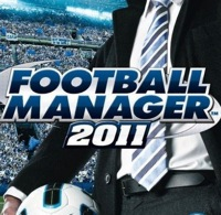 Game Review: Football Manager 2011