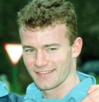 10 Brilliant Photos Of Young Alan Shearer
