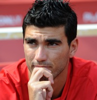The Fateful Life Of Jose Antonio Reyes