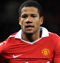 Bebe Scores Two Superb Goals For Man Utd Reserves vs Wigan (Video)