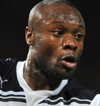 The BIG Football Question: Will Arsenal Fans Boo William Gallas?