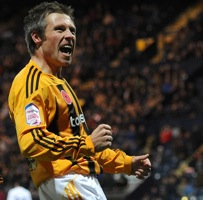 Preston North End 0-2 Hull City – Darren Ferguson Under Pressure (Photos & Video)