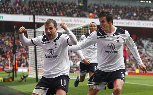 Le Real ne veut pas tout perdre dans Chroniques Anthony Aybar PA-Photos_t_Arsenal-2-3-Tottenham-photos-gallery-Emirates-2011q-650x404