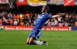 Soccer - UEFA Champions League - Group F - Chelsea v Spartak Moscow - Stamford Bridge