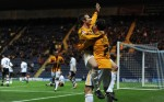 Soccer - npower Football League Championship - Preston North End v Hull City - Deepdale