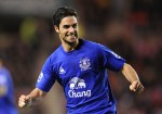Soccer - Barclays Premier League - Sunderland v Everton - Stadium Of Light