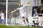 Soccer - UEFA Champions League - Group A - Tottenham Hotspur v Inter Milan - White Hart Lane