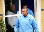 Soccer - UEFA Champions League - Group A - Tottenham Hotspur v Inter Milan - Tottenham Hotspur Training - Chigwell Park