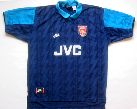 arsenal-away-classic-for-sale-football-s