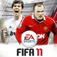 Game Review: FIFA 11 – 'It Feels Like Proper Football'