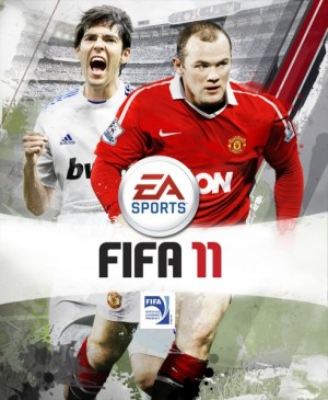 تحميل لعبة FIFA 11 كاملة و مضغوطة بحجم 850 ميجا على رابط واحد مباشر Fifa11-cover