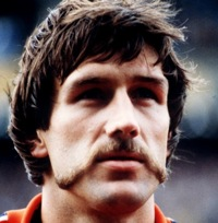 Movember Special: Top 10 Moustaches In Football