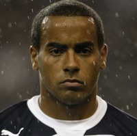 The BIG Football Question: How Much Will Tottenham Miss Tom Huddlestone?