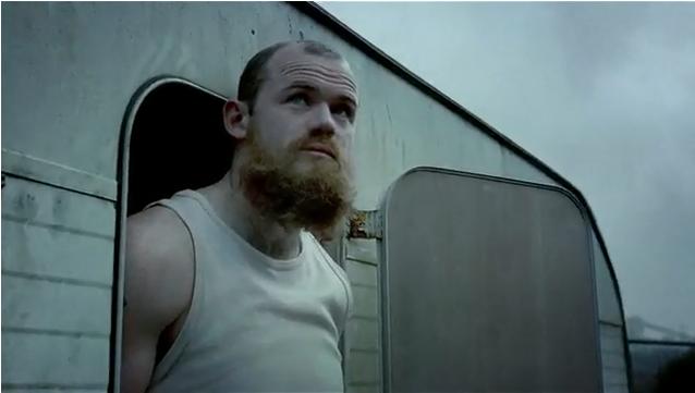 Wayne Rooney Celtic