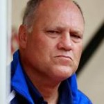 Martin Jol Leaves Ajax, Certain To Join Newcastle