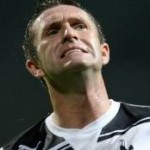 West Ham Snare 'Season Savers' Robbie Keane And Steve Sidwell
