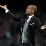 &#8216;There Is Nothing With Another Club&#8217; &#8211; Barca Coach Pep Guardiola Is Going Nowhere