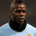 Mario Balotelli Man City Exit 'Almost Impossible' – Agent