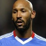 Nicolas Anelka To Ditch Chelsea For MLS Semi-Retirement