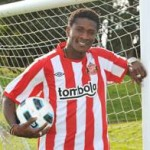 Real Madrid Ready To Prise Asamoah Gyan From Sunderland