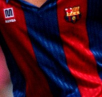Barcelona Sign €150m Shirt Sponsorship Deal With Qatar Foundation – Noooooo!