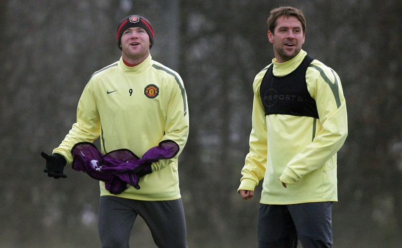 PA-Photos_t_Man-Utd-Valencia-training-session-photos-0712f.jpg