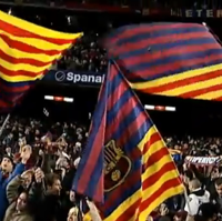 Barcelona 5-0 Real Madrid – A Brilliant Video Souvenir