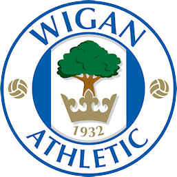 Let's Hear It For… Wigan Athletic