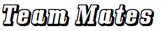 blogroll