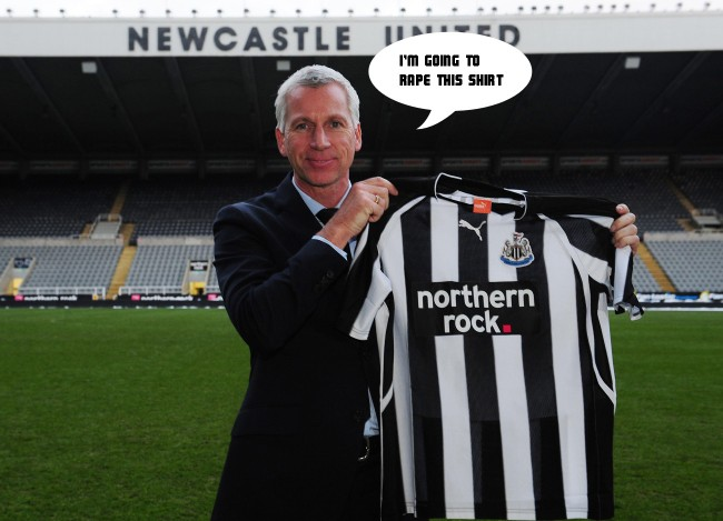 pardew-newcastle-650x469.jpg