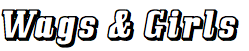 the wag index