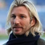 Robbie Savage To Join New MLS Franchise Vancouver Whitecaps