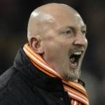 Ian Holloway Will Make A Pretty Penny On Charlie Adam Deal